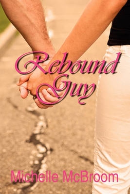 Cover of Rebound Guy