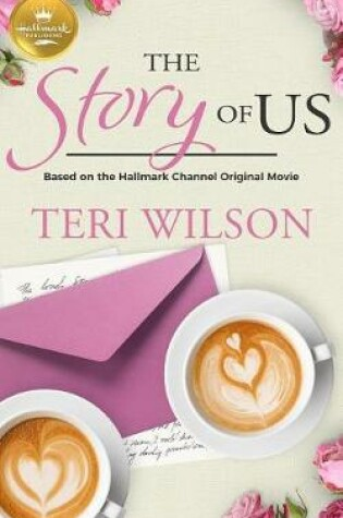 Cover of The Story of Us