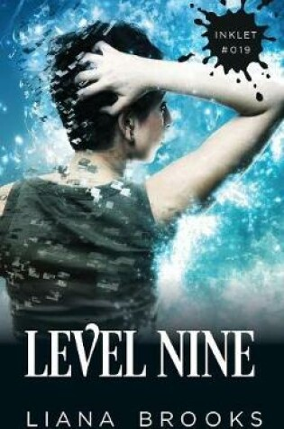 Cover of Level Nine
