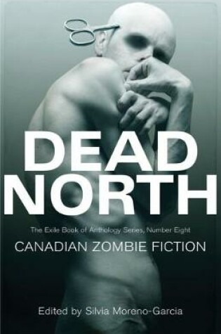 Cover of Dead North