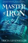 Book cover for Master of Iron