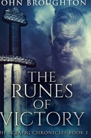 The Runes Of Victory
