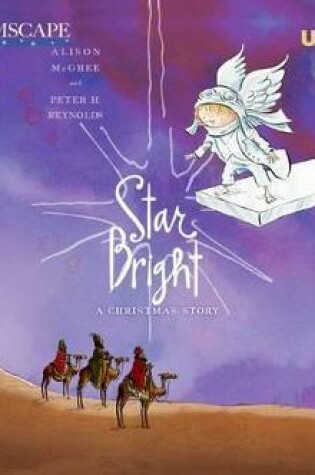 Cover of Star Bright