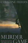 Book cover for Murder Game