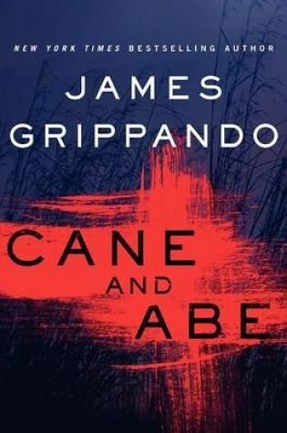 Cover of Cane and Abe