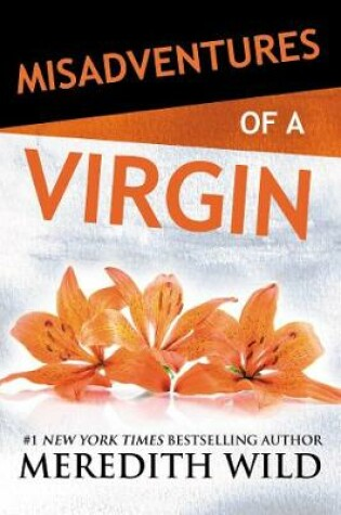 Cover of Misadventures of a Virgin