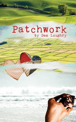 Cover of Patchwork