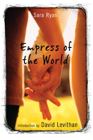 Cover of Empress of the World