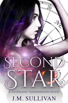 Cover of Second Star