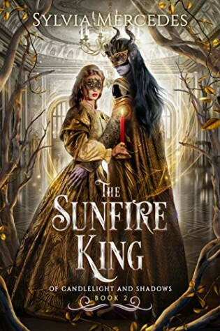 The Sunfire King
