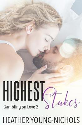 Cover of Highest Stakes