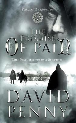 Cover of The Promise of Pain