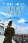 Book cover for A Sister's Song
