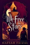Book cover for We Free the Stars