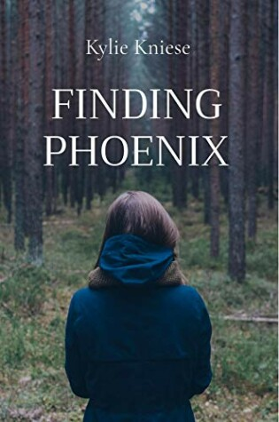 Cover of Finding Phoenix