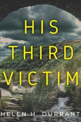 Cover of His Third Victim