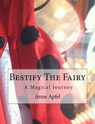 Cover of Bestify The Fairy