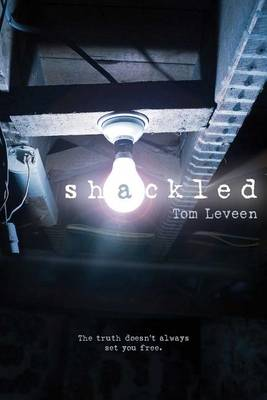 Cover of Shackled