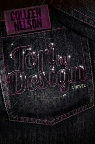Cover of Tori By Design