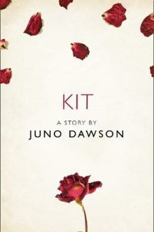 Cover of Kit