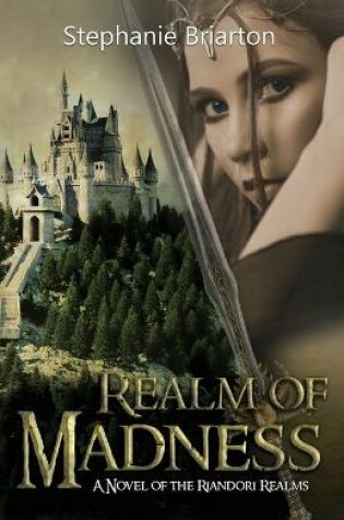 Cover of Realm of Madness