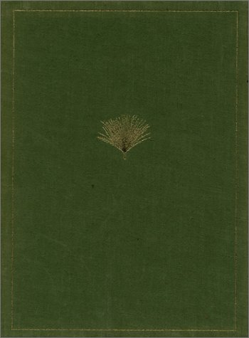 Cover of Faith in a Seed (Limited Edition)
