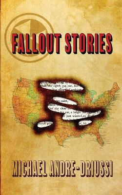 Fallout Stories