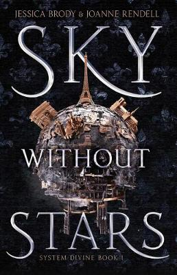 Cover of Sky Without Stars, Volume 1