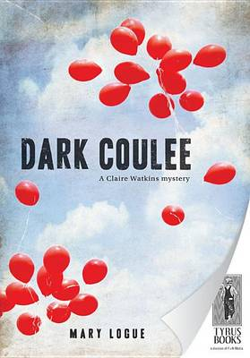 Cover of Dark Coulee