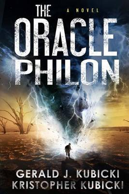 Cover of The Oracle Philon