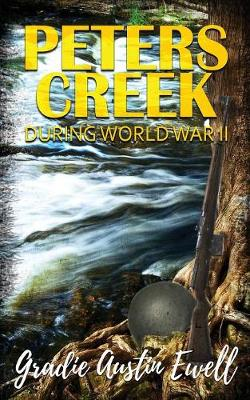 Cover of Peters Creek