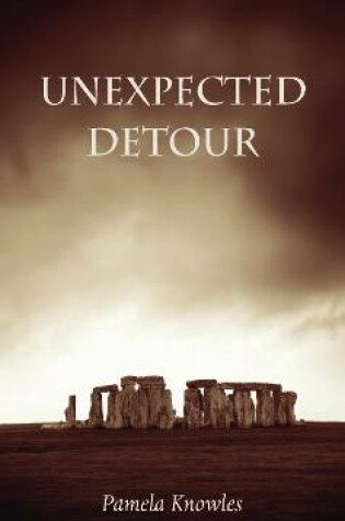 Cover of Unexpected Detour