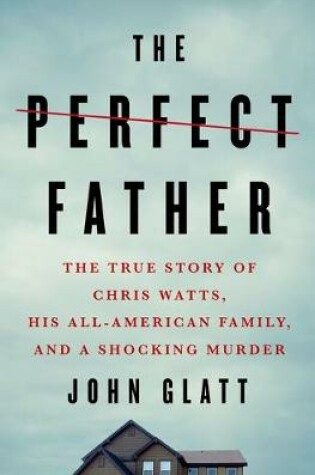 Cover of The Perfect Father