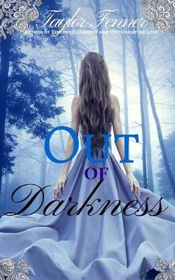 Cover of Out of Darkness