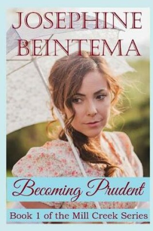 Cover of Becoming Prudent