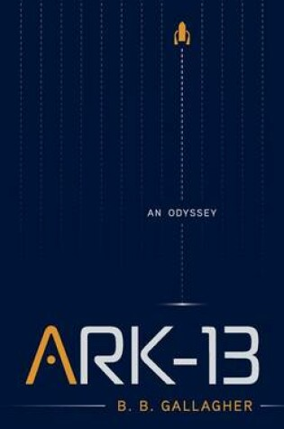 Cover of Ark-13