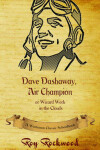 Book cover for Dave Dashaway, Air Champion