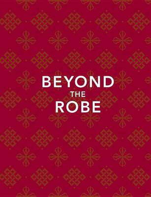 Cover of Beyond the Robe (Limited Edition)