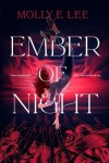 Book cover for Ember of Night