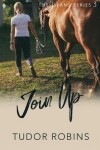 Book cover for Join Up