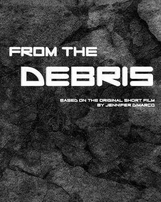Cover of From the Debris