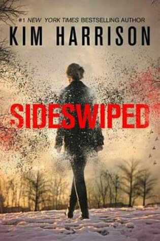 Cover of Sideswiped