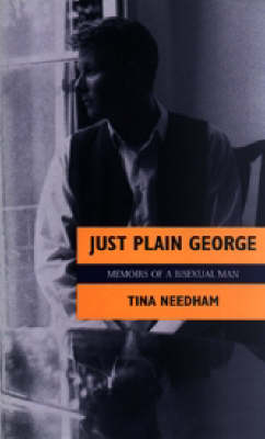 Cover of Just Plain George
