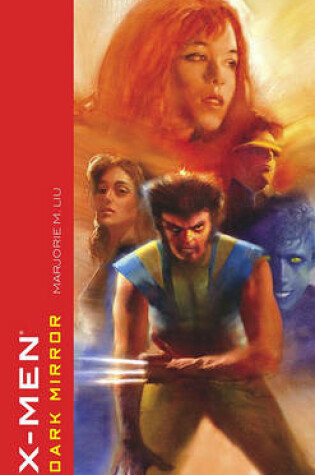Cover of The Outcast Empire