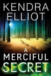 Book cover for A Merciful Secret