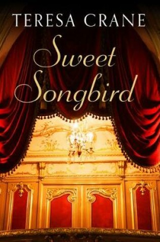 Cover of Sweet Songbird