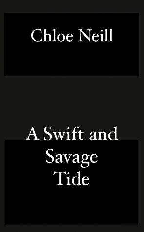 Cover of A Swift and Savage Tide